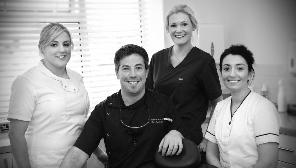 Howth Road Dental | Dentist Killester | Dentist Howth | Dentist